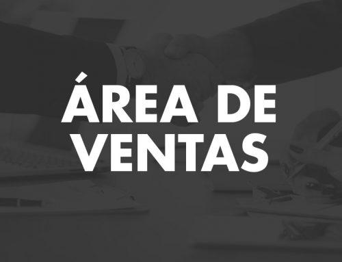 Administrativo/a de Ventas Autoahorro – Paraná